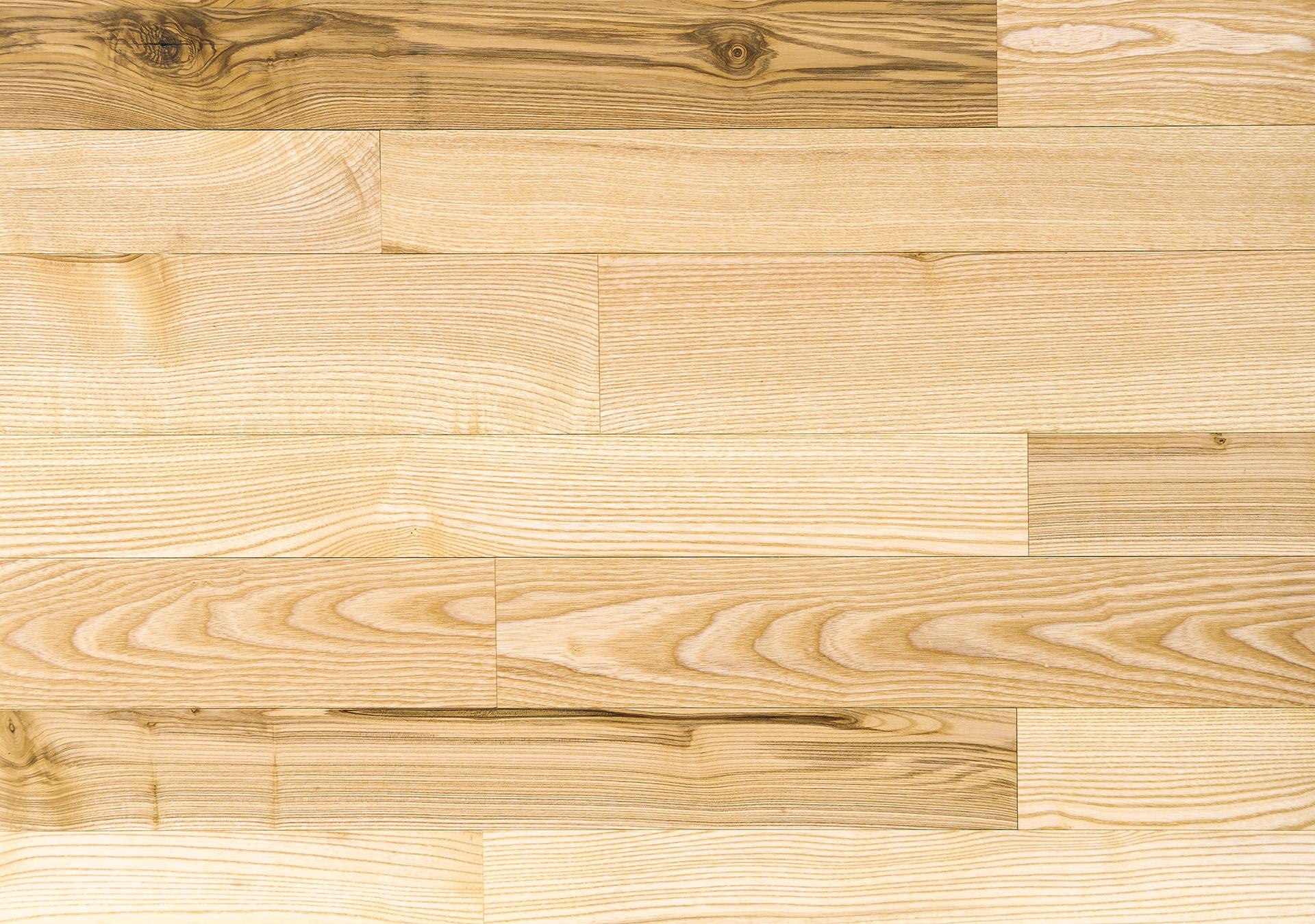 esche holz with schaerholzbau ag massivholzba den also in der nordgermanischen mythologie ist die hoch